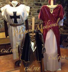 Pelúgano Medieval peluganomedieval@gmail.com