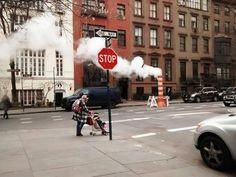 #newyork #newyorkcity #ny #nyc #urban #metropolis #bigapple #manhattan #architecture #city #arquitectura #archilovers #architecturelovers #bigcity #cities #architexture #architect #citylife #cityscape #urbanfurniture #metropolitan #metro #town #megacity #downtown #ciudad #buildings #street #road #building