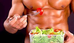 Como adelgazar rapido en una semana sin dietas image 6