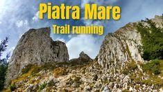 Piatra Mare Trail Running Mountaineering, Trail Running, Mountains, Nature, Travel, Cabin, Naturaleza, Viajes, Climbing