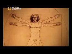 La Création De L'Ordre Des Templiers (2/4) - YouTube