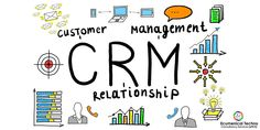 Variable soft sales CRM software offers services like custom CRM development services, Sales Management CRM systems, sales lead management, CRM in marketing management, Fully Customized CRM development services to manage lead and sales. Sales Crm, Sales And Marketing, Application Development, Software Development, Lead Management, Crm System, Customer Relationship Management, Sales Strategy, Easy Access