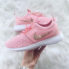 11 Best kids shoes images | Girls shoes online, Shoes, Girls