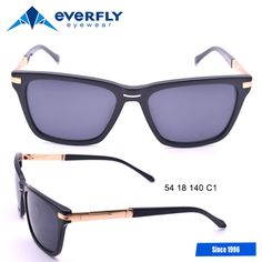 4ddc51819181 italy design acetate polarized mens sunglasses promotional wholesale sun glasses  china
