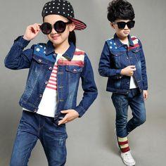 http://babyclothes.fashiongarments.biz/  Children Spring Autumn Denim Suit 2016 New Korean Leisure Sports Fashion Kids Boys Girls 3 Piece Button Jean Coats + Pants+shirt, http://babyclothes.fashiongarments.biz/products/children-spring-autumn-denim-suit-2016-new-korean-leisure-sports-fashion-kids-boys-girls-3-piece-button-jean-coats-pantsshirt/, [xlmodel]-[photo]-[0000] Photos List   ,  [xlmodel]-[photo]-[0000]        Photos List…