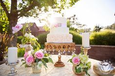 RanchoVictoriaVineyard is an amazing vineyard, wine tasting, wedding and special event venue located in Plymouth California California Wedding Venues, Vineyard Wedding, Rustic Chic, Event Venues, Northern California, Wine Tasting, Special Events, Rustic Wedding, Table Decorations