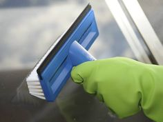 Office Cleaners are highly trained to offer you the best services they can. Health and safety are always a concern on any job. To ensure the employees with office cleaners are ready to go out on a job, training is given for both safety and health. Check this link right here http://www.sparkleoffice.com.au/ for more information on Office Cleaners. Furthermore, the employees hired will all be highly skilled in cleaning practices.