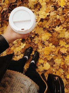 pin me at jghukk Fall Pictures, Fall Photos, Autumn Cozy, Fall Winter, Autumn Coffee, Autumn Photography, Photography Ideas, Travel Photography, Autumn Aesthetic