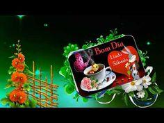 FALANDO DE VIDA!!: Que seu sábado seja muito abençoado!Vídeo! Mensage...