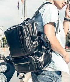 Precise 1608 Casual Unisex Men/women Handbag Camouflage Printed Waist Bag Outdoor Hiking Cycling Gym Fitness Backbag Single Shoulder Bag Portable Lighting Accessories