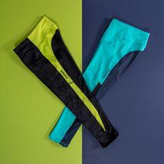 Track Pants Mens, Mens Jogger Pants, Sport Fashion, Men's Fashion, Lime Punch, Sports Track, Joggers Outfit, Men's Jeans, Sport Wear