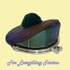 http://au.ebid.net/for-sale/isle-of-skye-tartan-fabric-framed-small-ladies-tam-coin-purse-132499553.htm