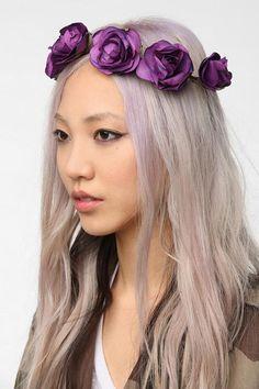 koreanmodel:    Soo Joo for Urban Outiftters