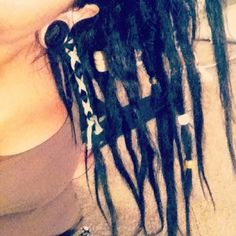 Dreads. Should I get them?