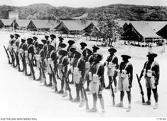 SYDNEY—Aboriginal and Torres Strait Islander soldiers were a formidable force during the first and second world wars, fighting alongside their white counterparts and sharing the same pay and conditions. When they returned home they expected to be treated the same. But they were deprived of the most basic rights—the right to vote, buy property or even enter a public bar. #Indigenousvets