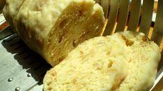 Vaření s Tomem Gnocchi, Bread, Food, Lunches, Food Ideas, Eten, Bakeries, Meals, Breads
