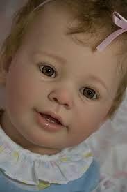 ann timmerman reborn dolls - Google-søk