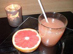 Cum se face detoxifierea ficatului in doar o zi prin curatarea de pietre si colesterol? Home Remedies, Natural Remedies, Grapefruit, Health Tips, Health Fitness, Healing, Pandora, Plants, Medicine