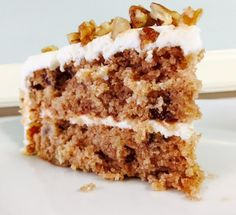 It's Taste Test Tuesday, and we have a wonderful cake for you to sample today. Stop in and try our Hummingbird Cake; moist Cake Layers filled with fresh Pineapple and Spices, and surrounded with our Cream Cheese Frosting. Come in and let us know what you think! #thesweetery #votedbestbakery