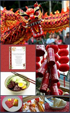 Chinese New Year Celebrations 2013 - This reflects on my culture (National - Social) and my identity as a Chinese (Individual) Bat Mitzvah Invitations, Party Invitations, Chinese Celebrations, Chinese New Year Eve, Discount Wedding Invitations, Chinese Calendar, New Year Celebration, Hot Pot, Time To Celebrate