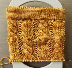 Kisassa 64 silmukan S-koko on minimi, joten Knitting Socks, Knit Crochet, Crocheting, Fashion, Knit Socks, Crochet, Moda, Fashion Styles, Ganchillo