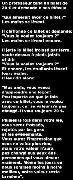 #Citation #Humour #HistoireDrole #rire #Amour #ImageDrole #myfashionlove ♥myfashionlove.com♥