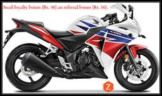Check Out New Offers & Deals On Two-Wheeler Service @Zapwheels In Gurgaon