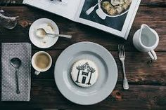 Картинки по запросу кафе еда