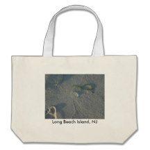 LBI beach Footprint Seaweed in sand - Customized Jumbo Tote Bag Photography Gifts, Creative Photos, Seaweed, Footprint, Photo Art, Reusable Tote Bags, Gift Ideas, Holidays, Beach