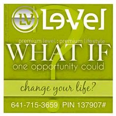 THRIVE by Le-Vel: The health & wellness movement, Thrive Experience What Is Thrive, Thrive Le Vel, Mood Lifters, Thrive Life, Level Thrive, Thrive Experience, Hours In A Day, Toys For Tots, Change My Life