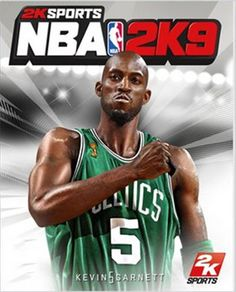 Get vc Locker Codes with free NBA Locker Codes generator. VC codes for Xbox One and Xbox Add unlimited VC locker code to your NBA game for free Nba Video Games, Basketball Video Games, Basketball Workouts, Latest Video Games, Basketball Pictures, Nba Basketball, Football, Wii Games, Xbox 360 Games