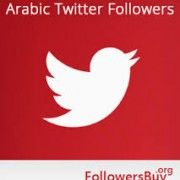 http://twitterfollowersmedia.com/buy-arabic-twitter-followers-2/ The site then sends an encoded appeal to our server, which will then convey your request as detailed. This implies that both your record data and your charging data are totally secure with us. This framework is totally programmed, making about unthinkable actually for our product engineers to get to it