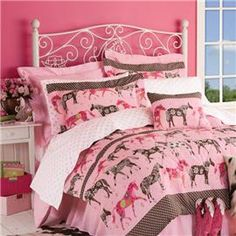 1000 Images About Kids Rooms On Pinterest Cowgirl