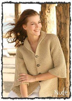 """#109 para hombre de las Señoras Chicas Chicos Guernsey Sweater Vintage Tejer patrón 26-46/"""""""