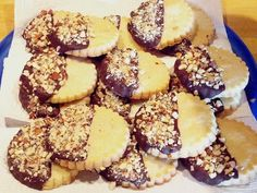 Barefoot Contessas Shortbread Hearts - Ina Garten Recipe - Food.com