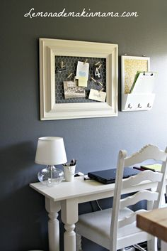 1000 Images About Color Crafting On Pinterest Benjamin Moore Revere Pewter And Gray