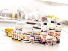 The Isagenix products gives chance to regenerate and assist in natural ability to remove toxins and impurities: http://i1381.photobucket.com/albums/ah213/refreshsoul/isagenixdistributor5_zps2b5212c2.jpg