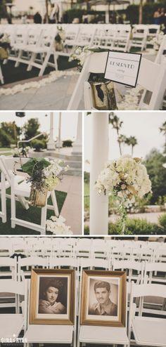 Newport Beach Marriott Wedding, Newport Beach | Los Angeles Wedding Photography | Modern Romantic Wedding