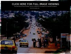 The beauty of Yaounde Landing, Places Ive Been, Roots, Times Square, City, Travel, Beauty, Viajes, Cities