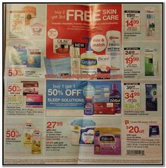 Walgreens Black Friday 2017 Ads and Deals Shop Walgreens Black Friday 2017 for the best sales and deals on everyday products for the entire family, like personal care items, vitamins, suppleme. Walgreens Photo Coupon, Walgreens Coupons, Black Friday 2017 Ads, Coupon Codes, Vitamins, Personal Care, Shop, Products, Personal Hygiene
