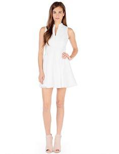 Ashelle dress by Dolce Vita