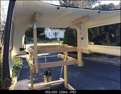 Click image for larger version Name: Views: 513 Size: KB ID: 3542306 Two Door Jeep Wrangler, Jeep Wrangler Hard Top, Jeep Hard Top, Jeep Wrangler Forum, Jeep Wrangler Unlimited, Wrangler Sahara, Accessoires De Jeep Wrangler, Jeep Wrangler Accessories, Jeep Accessories