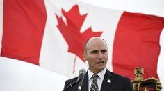 #Ottawa annonce plusieurs mesures relativement aux prestations du régime d'assurance emploi - Canoë: Canoë Ottawa annonce plusieurs mesures…