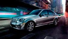 2013 Mercedes Benz C Class Mercedes Benz C300, Automotive Photography, Car Photography, Innovation, Facebook Cover Design, Mercedes E Class, Ad Car, Affinity Designer, Print Advertising