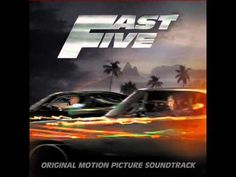 """""""How We Roll"""" (Fast Five Remix) - Don Omar ft. Busta Rhymes and Ludacris Fast Five, Fast & Furious 5, The Furious, Mv Bill, Marcelo D2, In Theaters Now, Busta Rhymes, Music Is My Escape, Vtc"""