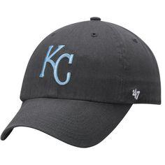 new style 446df adb41 Men s Kansas City Royals Nike Royal White Aero True Performance Adjustable  Hat,  34.99   Kansas City Royals Caps   Hats   Pinterest   Kansas city  royals, ...