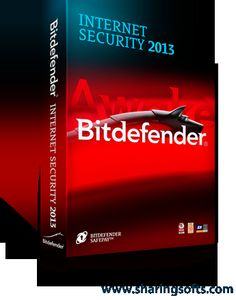 BitDefender Internet Security 2016 Free 6 Months License Key is one of the best tools for system security. safetyThis is Antivirus software for Internet safety and system security. Microsoft Sql Server, Computer Virus, Computer Help, Norton Antivirus, Internet Safety, Antivirus Software, Thing 1, Safety And Security, Best Sites