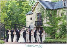 The Ashford Estate, Allentown NJ Photo Credit: Vanessa Joy Photography @ashfordestate @vanessajoy #weddingsofdistinction #weddingsofdistinctionnj #ashfordestate #estatewedding #estateproperty #njwedding #luxurywedding #countrywedding #rusticglam