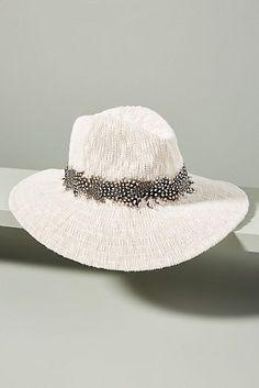 Bianca Feathered Rancher. Edith · Sombreros 545bbaa3fb9