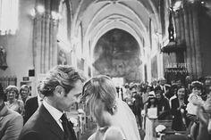 photographe-mariage-st-jean-de-luz-capbreton-pays-basque254